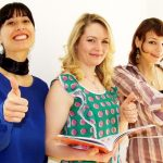 Ukrainisch lernen in Passau