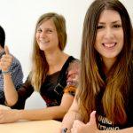Persisch lernen in Passau