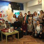 Deutsch lernen in Passau - Deutsch Sprachschule