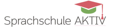 Sprachschule Aktiv Passau