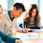 Sprachkurse in Passau in der Sprachschule Aktiv