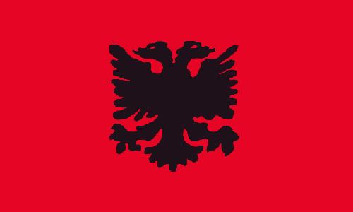 Albanisch lernen in Passau