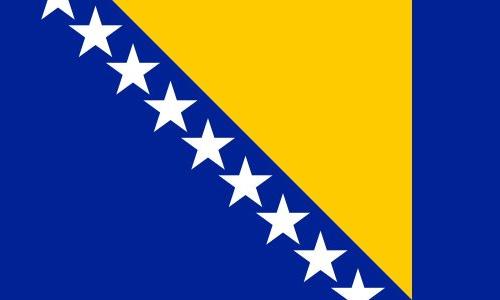 Bosnisch lernen in Passau