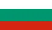 Bulgarisch lernen in Passau