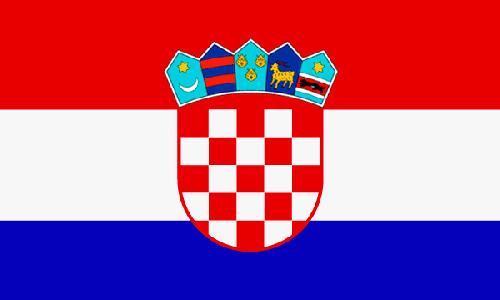 Kroatisch lernen in Passau