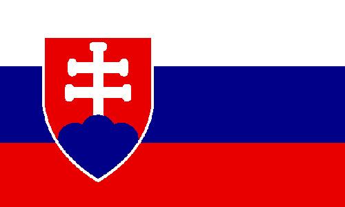 Slowaskisch lernen in Passau