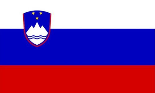 Slowenisch lernen in Passau