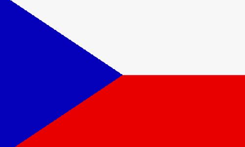 Tschechische lernen in Passau