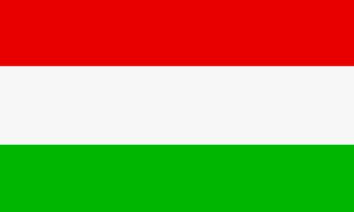Ungarisch lernen in Passau