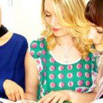 Portugiesisch lernen in Passau