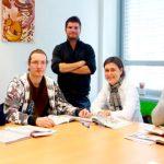 Sprachen lernen in Passau