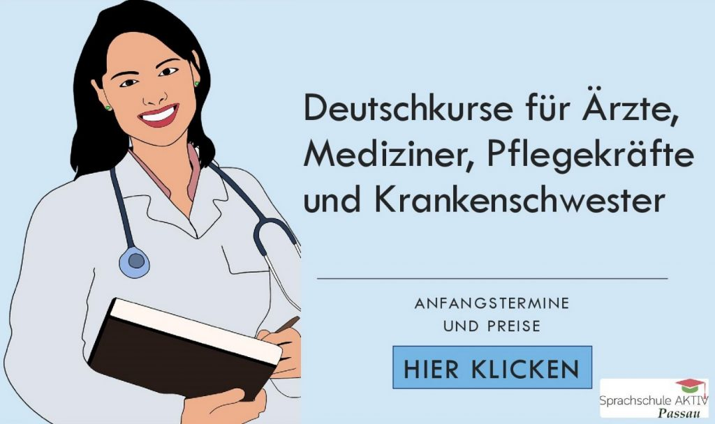 Bild_Deutschkurs_Mediziner